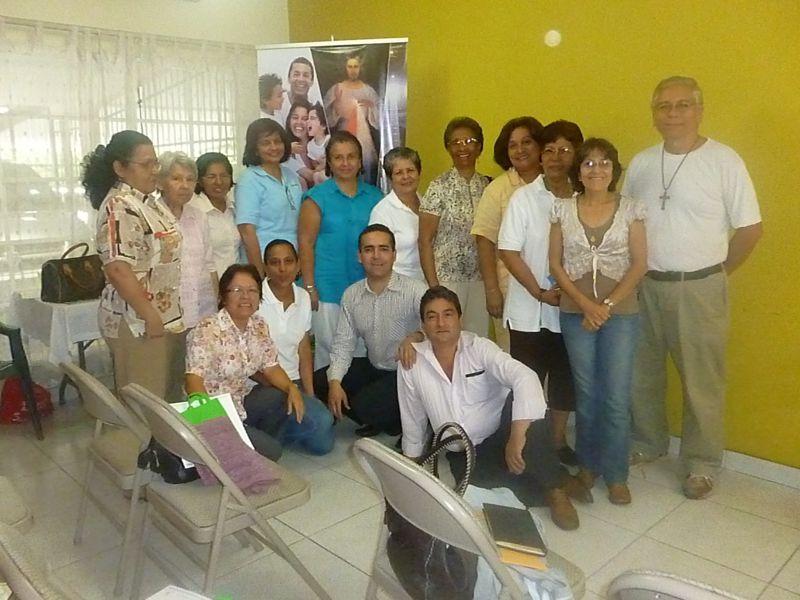 misioneros-33.jpg