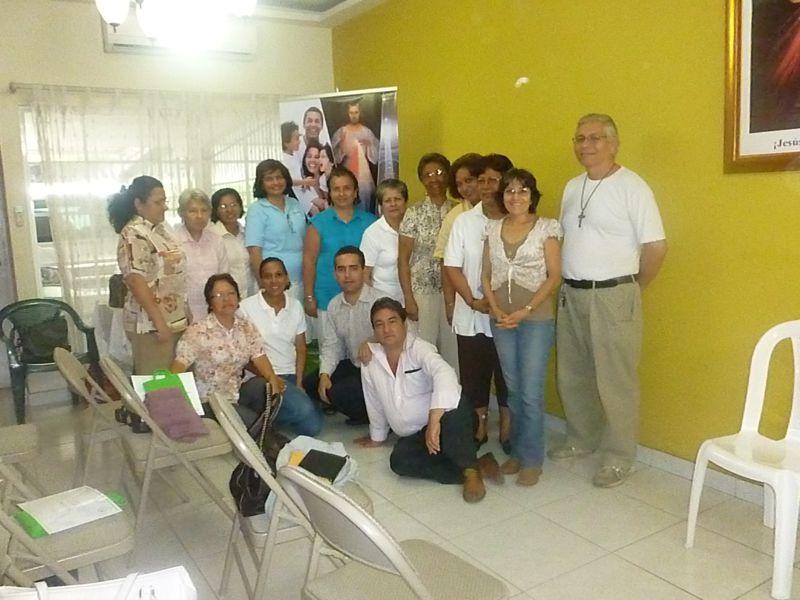 misioneros-34.jpg
