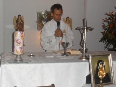 visita-reliquias-faustina-1.JPG
