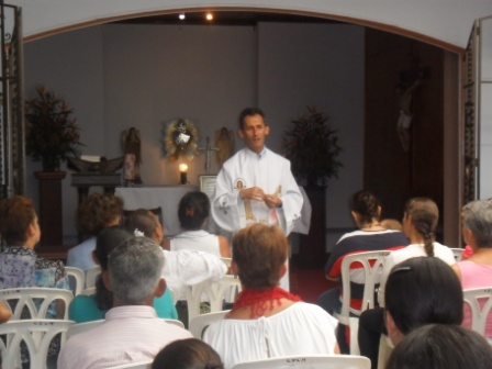visita-reliquias-faustina-7.JPG