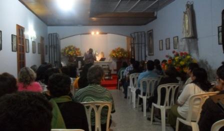 eucaristia-gracias-01.JPG