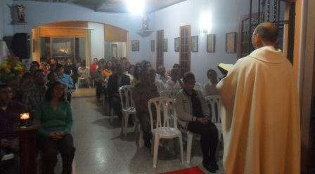 eucaristia-gracias-05.JPG