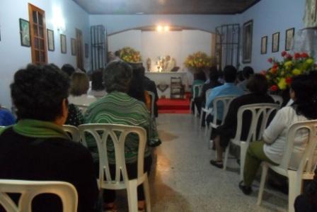 eucaristia-gracias-06.JPG