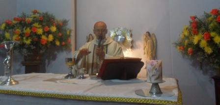 eucaristia-gracias-07.JPG