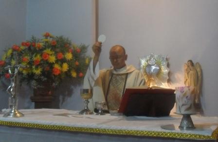 eucaristia-gracias-08.JPG