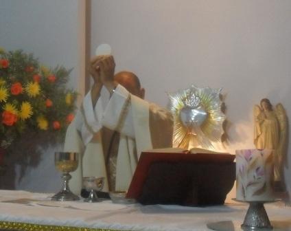 eucaristia-gracias-09.JPG