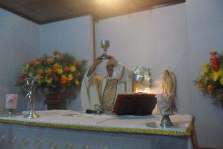 eucaristia-gracias-10.JPG
