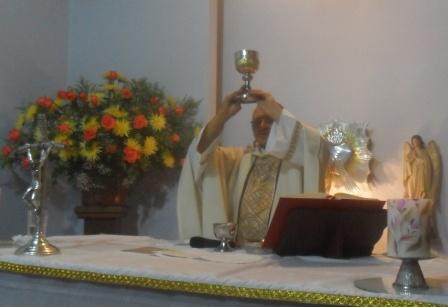 eucaristia-gracias-11.JPG