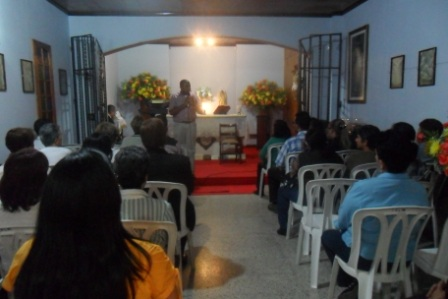 eucaristia-gracias-12.JPG