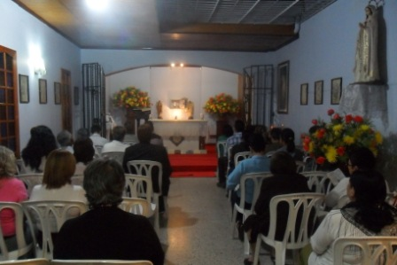 eucaristia-gracias-13.JPG