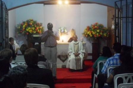eucaristia-gracias-14.JPG