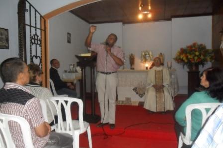eucaristia-gracias-15.JPG
