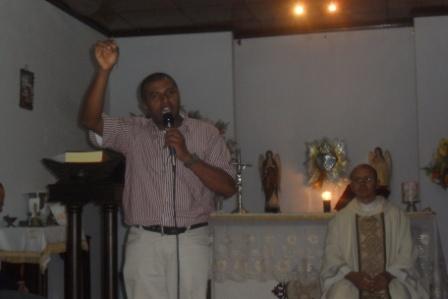 eucaristia-gracias-16.JPG