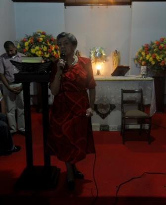 eucaristia-gracias-17.JPG