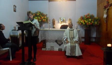 eucaristia-gracias-18.JPG