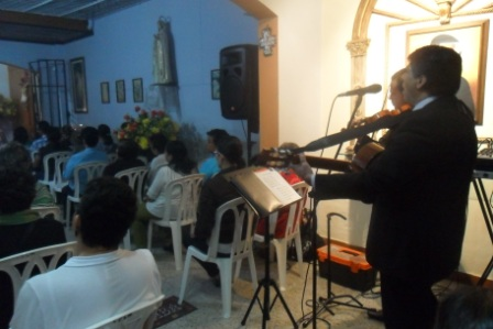 eucaristia-gracias-19.JPG
