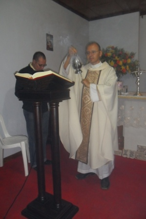 eucaristia-gracias-20.JPG
