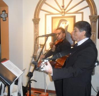 eucaristia-gracias-21.JPG