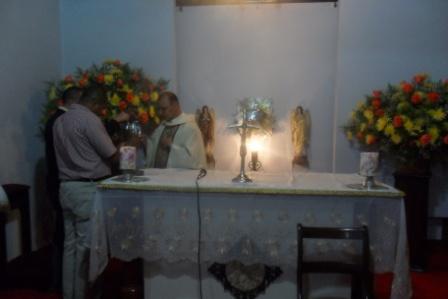 eucaristia-gracias-26.JPG