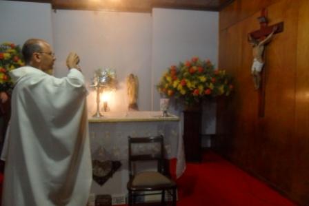 eucaristia-gracias-28.JPG