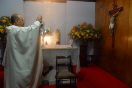 eucaristia-gracias-29.JPG