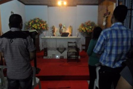 eucaristia-gracias-31.JPG