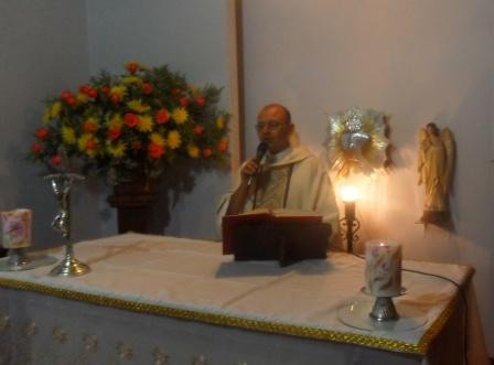 eucaristia-gracias-32.JPG