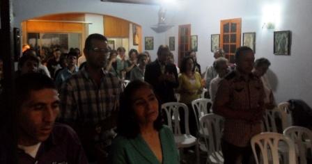 eucaristia-gracias-33.JPG